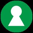 Nøglehulsmærket