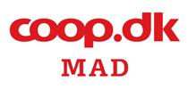 mad.coop.dk