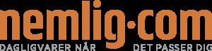 nemlig-logo_tagline_rgb