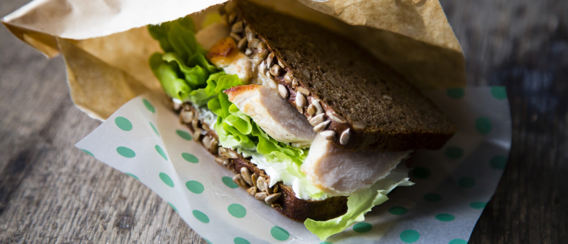 rugbroedsandwich